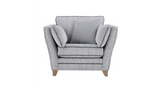 Athena Chair Chairs- KC Sofas