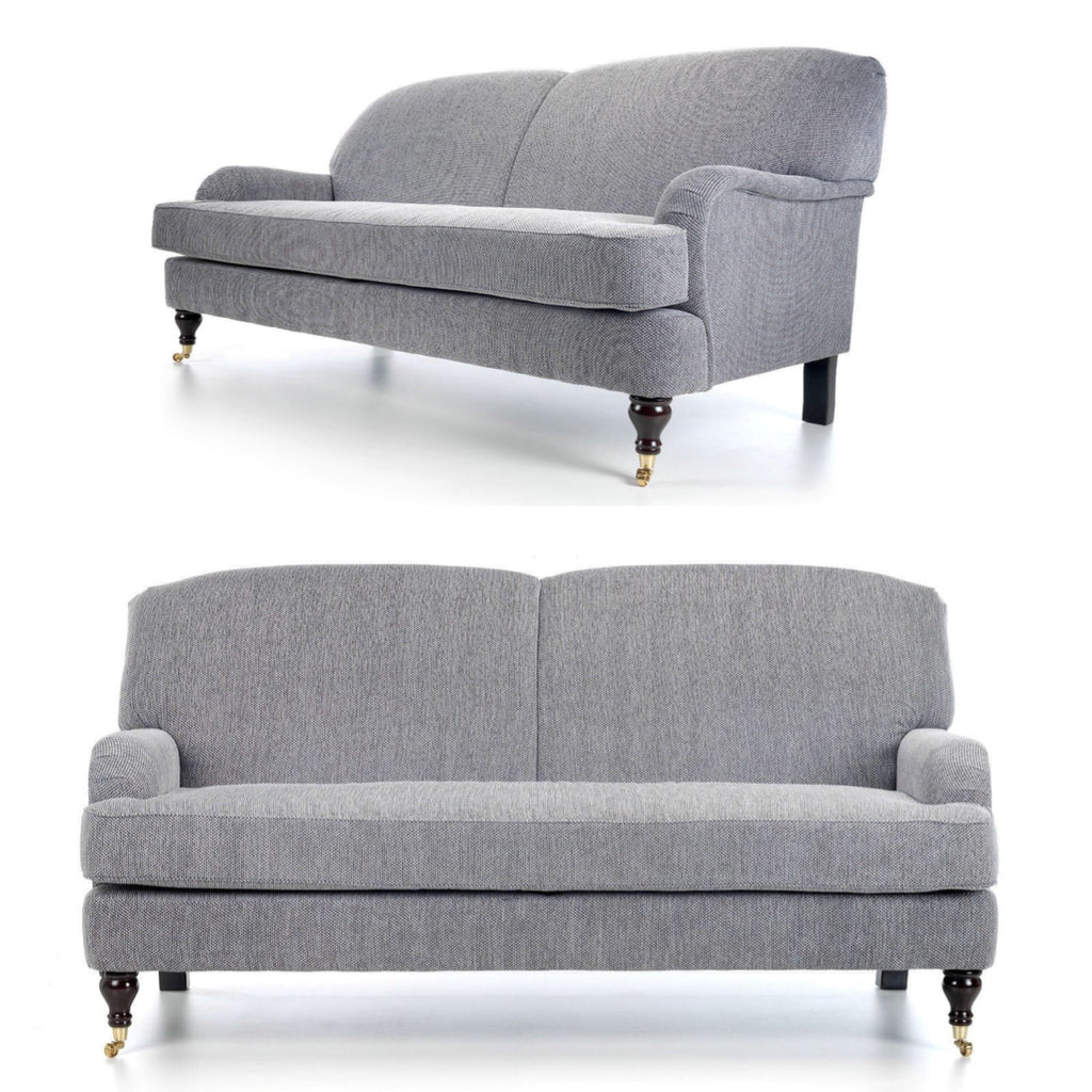 Sofia 3 seater 2 seater sofa set kc sofas for 9 seater sofa set