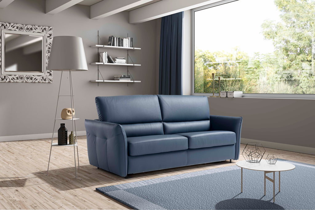 Smack 3 Seater (2 Cushion) Luxury Sofa Bed Luxury Sofa Bed- KC Sofas