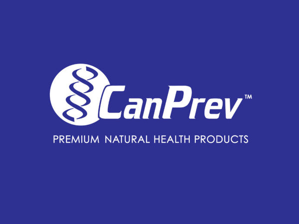 Ultimate Guide to CanPrev Supplements