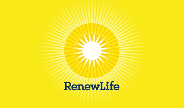 ReNew Life Supplements and Improving Your Digestive Health