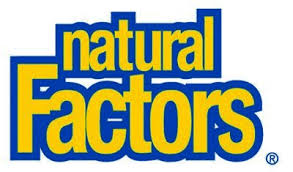Natural Factors Supplements