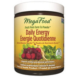MegaFood Daily Energy Nutrient Booster 52.5G