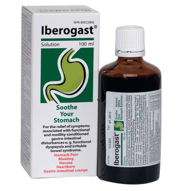 Medical Future Iberogast® 100ML