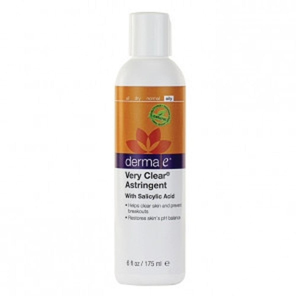 Very Clear® Astringent 175ML