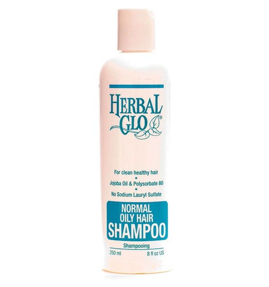 HG Shampoo Normal/Oily 250ml