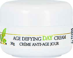 Dr. Louie Age Defying Day Cream 30gms