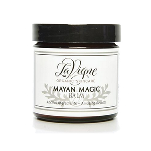 LaVigne Mayan Magic Balm 270ML