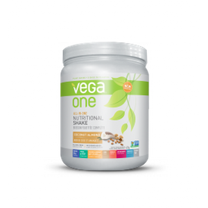 Vega One Coconut Almond 834G