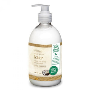 GRENC Hand & Body Cocon. 500ml
