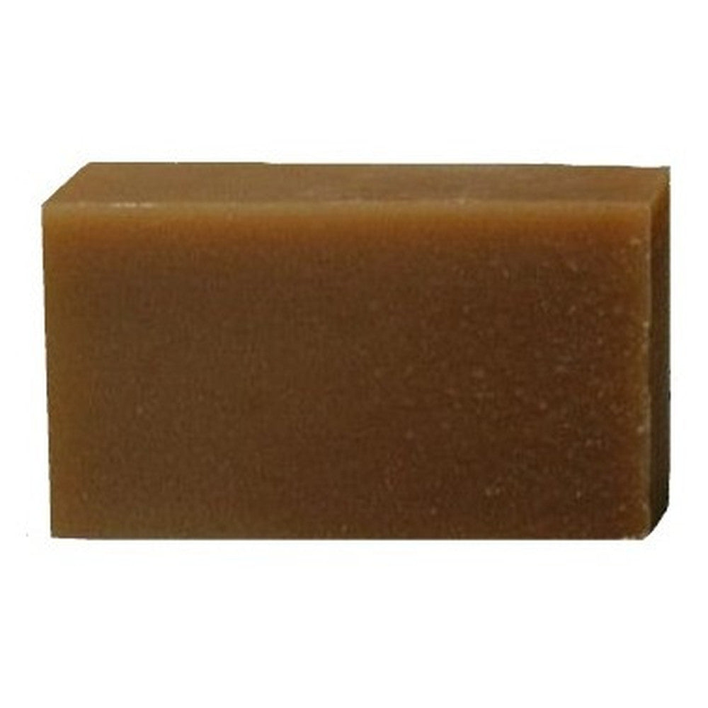 SPW Goat milk soap bar