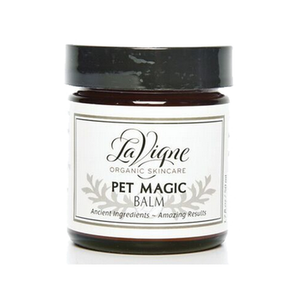 LaVigne Organic Skincare Pet Magic Balm 50ML