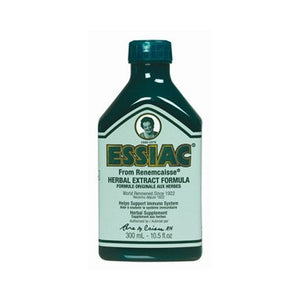 Essiac Herbal Extract Formula 300 ML