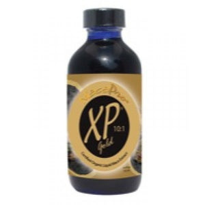 MacaPro XP Gold 130ml