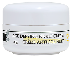 Dr. Louie Age Defying Night Cream 30gms