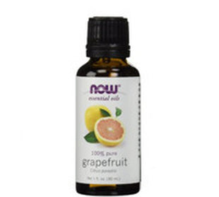 Now Grapefruit oil 30 ML