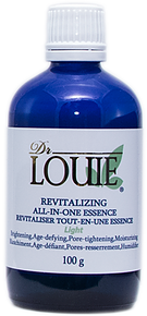 Dr. Louie Revitalizing all in one essence Light 100g