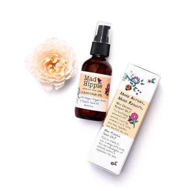 MadHippie Cleansing Oil 59mL