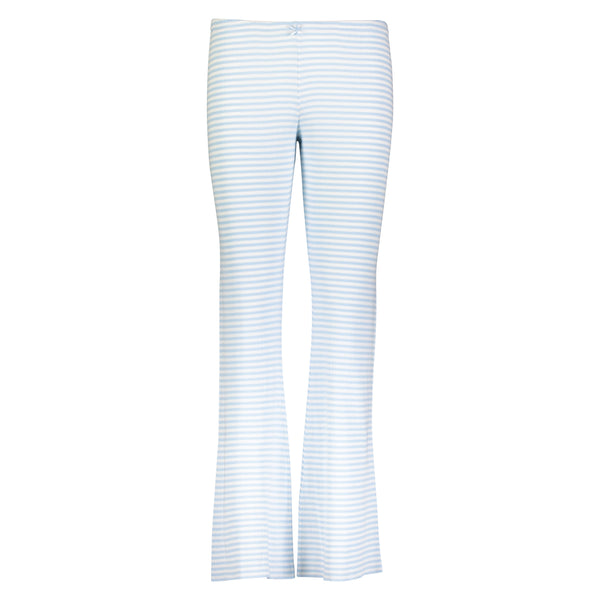 Polkadot usa Sailor Stripe Long Pant