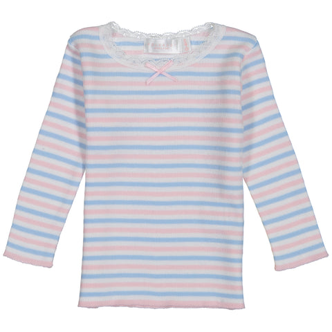 KIDS SAILOR STRIPE ~ ALL COLORS
