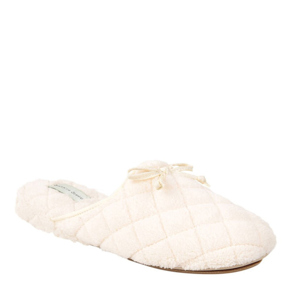 Patricia Green Chloe Slipper