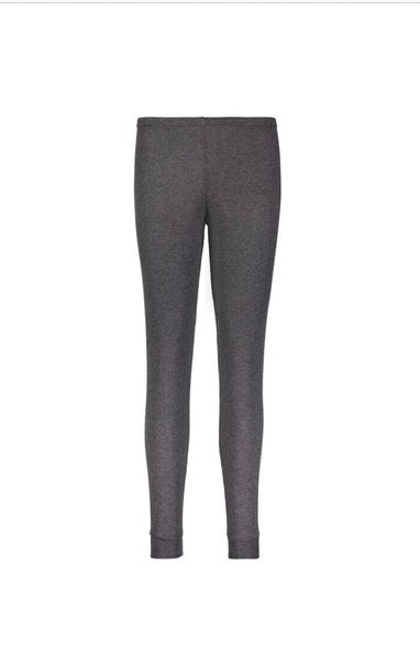 *Polkadot USA Womens Charcoal Grey Jogger*