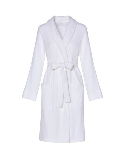 Carmen Von Glaser Theresa Robe