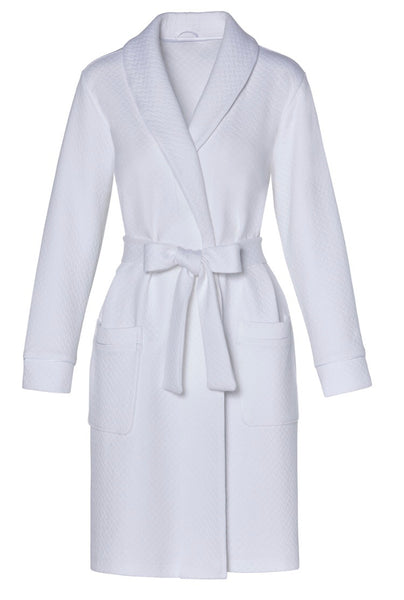 CARMEN VON GLASER Kelly robe
