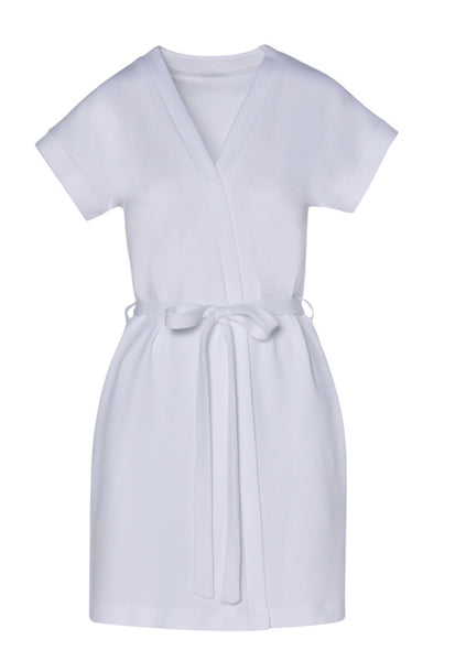 CARMEN VON GLASER Carolina Robe