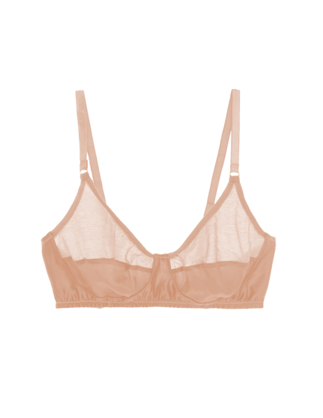 ARAKS~ Willow bralette