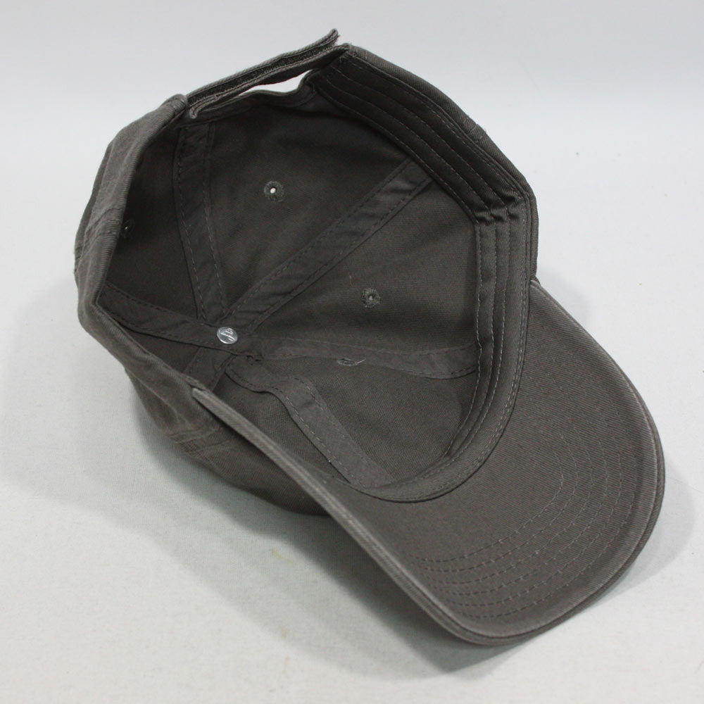 Camper Classic Washed Cotton Twill Low Profile Adjustable Dad Hat Baseball  Cap 4616a216cbd