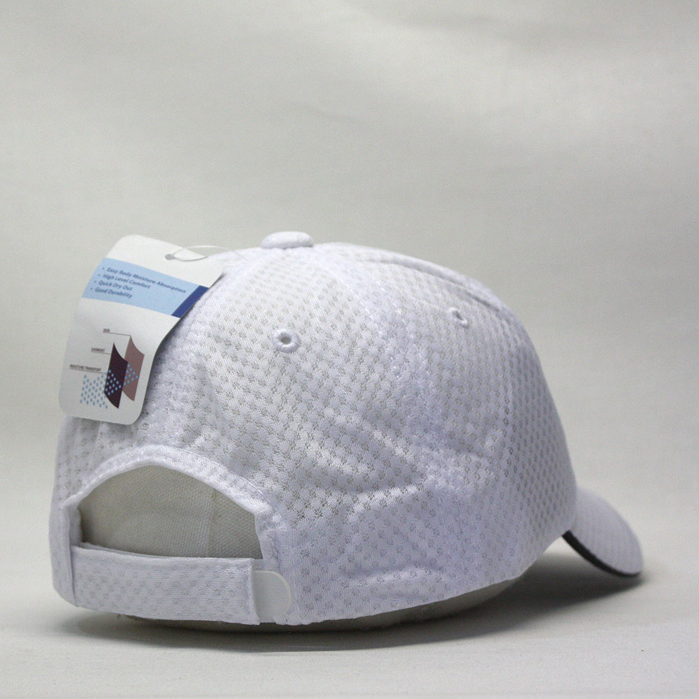 Hats&Caps - The Vintage Year