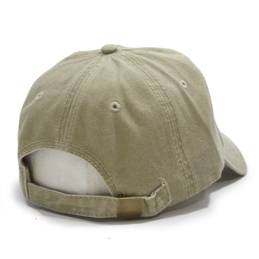 1f15bb62a Adjustable Cap - The Vintage Year