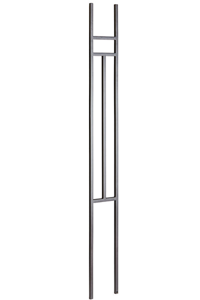 Craftsman Baluster