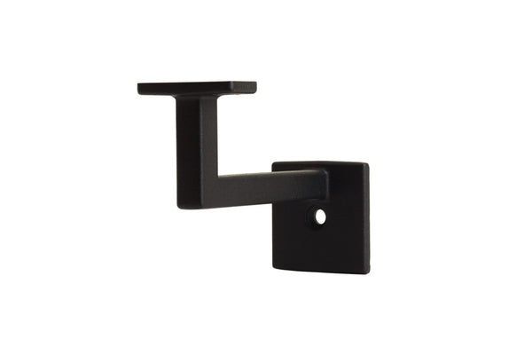 Square Metal Wall Bracket