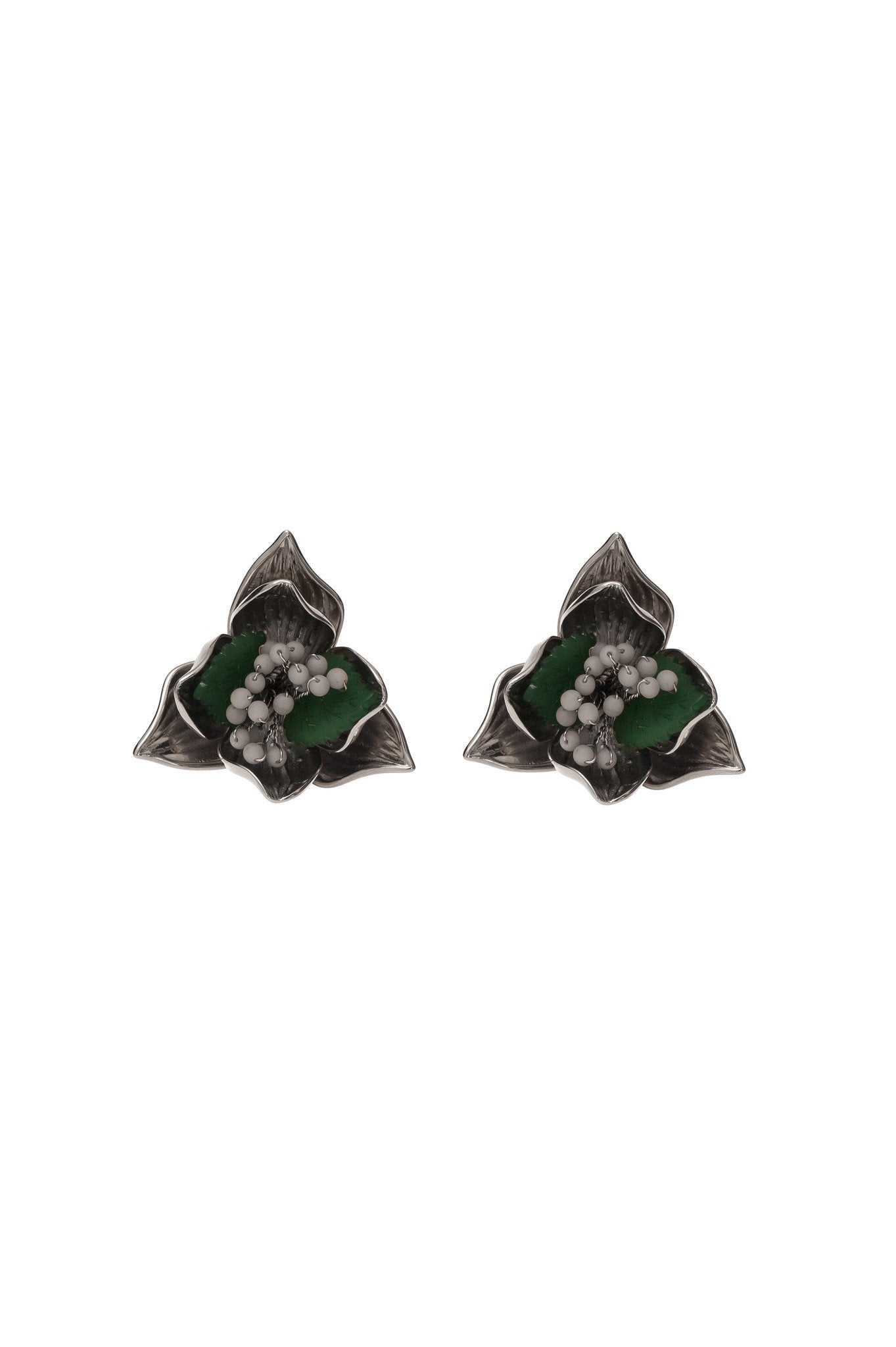 MEDINILA EARRINGS