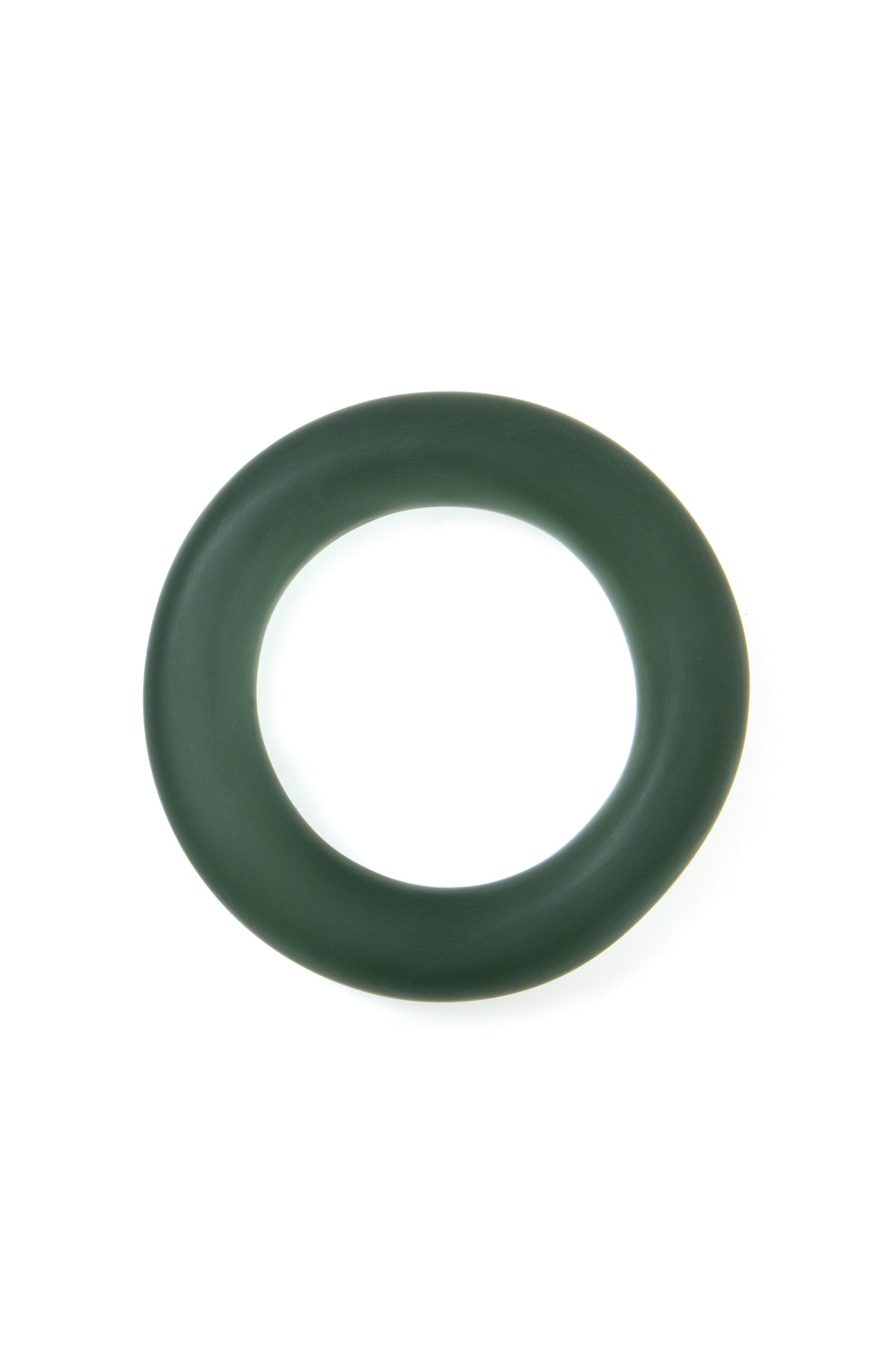 LIGHT GREEN SMALL BANGLE