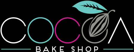 Cocoa Bake Shop