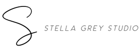 Stella Grey Studio