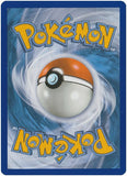 Moltres 21 Wizards Black Star Promo Card, Factory Sealed - The Pokemart - 2