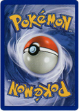 Tympole 33/122 XY BREAKpoint, Reverse Holo - The Pokemart - 2