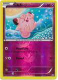 Clefairy 50/83 Generations, Reverse Holo - The Pokemart - 1