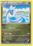 Dragonair 50/108 XY Roaring Skies - The Pokemart - 1