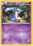 Honedge 60/122 XY BREAKpoint - The Pokemart - 1