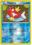 Magikarp 22/83 Generations, Reverse Holo - The Pokemart - 1