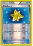 Max Revive 65/83 Generations, Reverse Holo - The Pokemart - 1