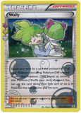Wally RC27/RC32 Generations Radiant Collection, Holo - The Pokemart - 1
