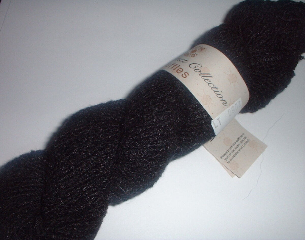 Knit One Crochet Too - Truffles - 900 - K1C2