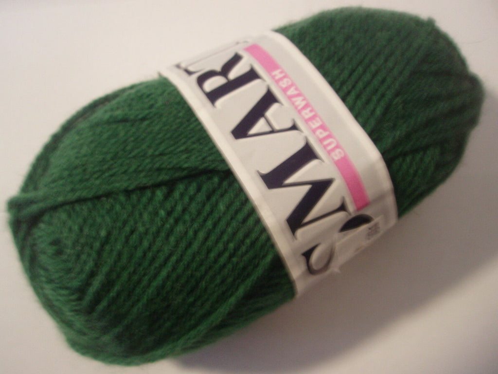 SandnesGarn Smart Superwash - 8274 yarn