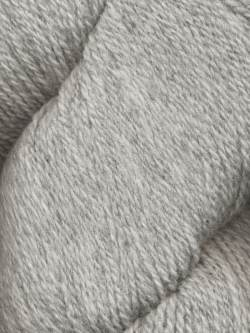 Juniper Moon Patagonia 101 Light Grey